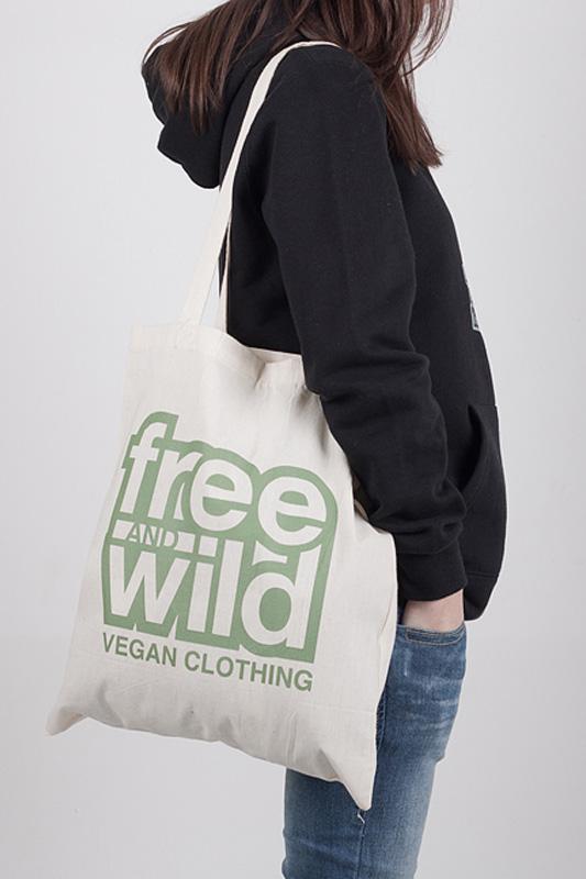 freeandwild-logo-01