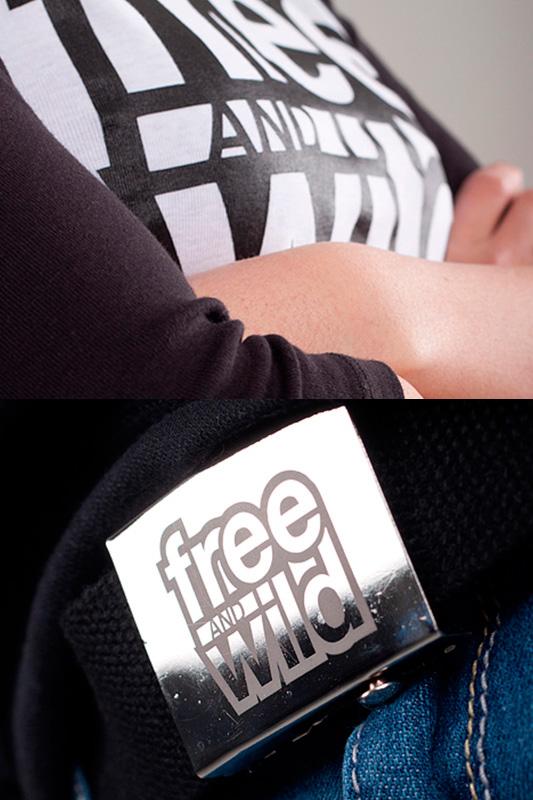 freeandwild-logo-05