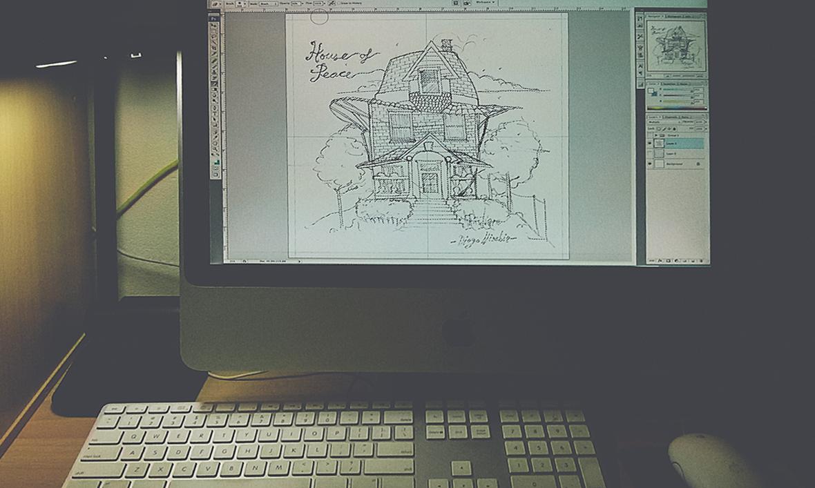 houseofpeace-editorial-ilustracion-3