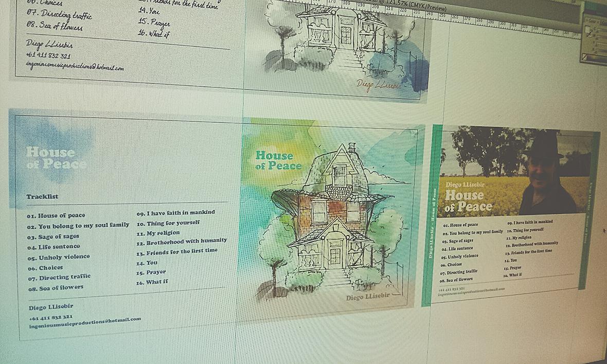 houseofpeace-editorial-ilustracion-4