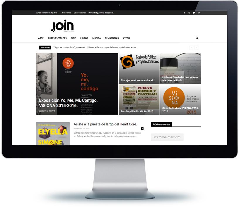 joinmagazine-web-diseno-1