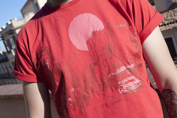 laberintografico-camisetas01