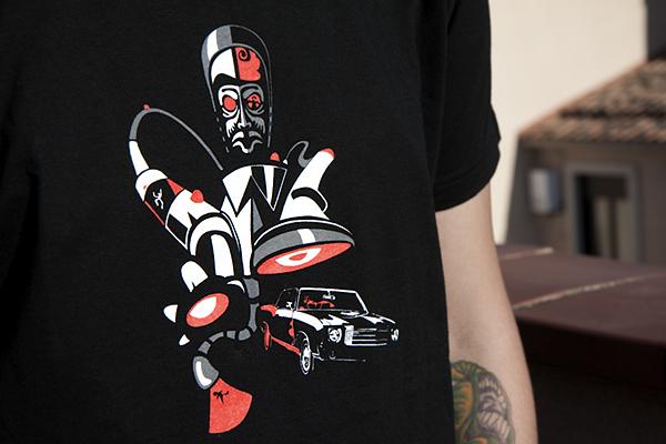 laberintografico-camisetas03