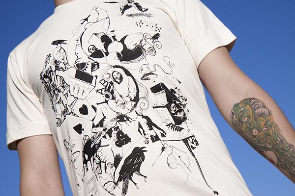 laberintografico-camisetas05