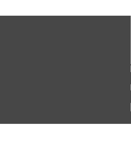 plague-marca-02