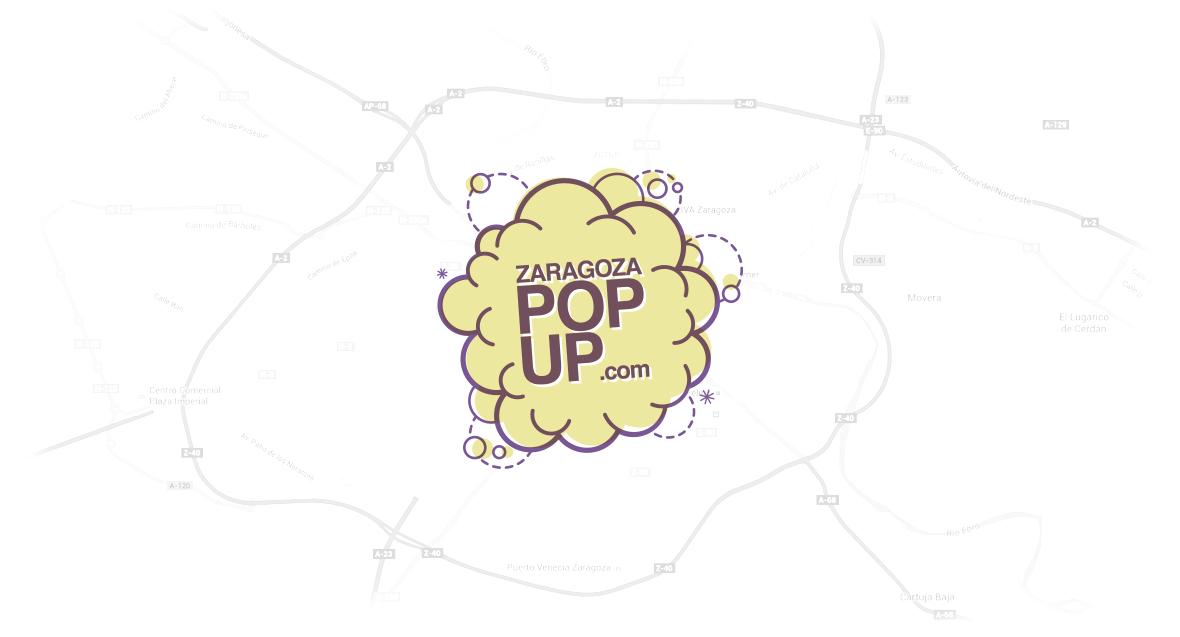 zaragozapopup-logo-02