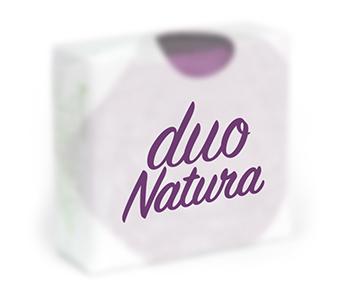 duonatura-caja